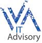 W.A. IT Advisory