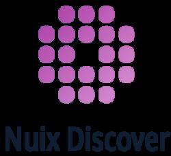 Nuix_Discover