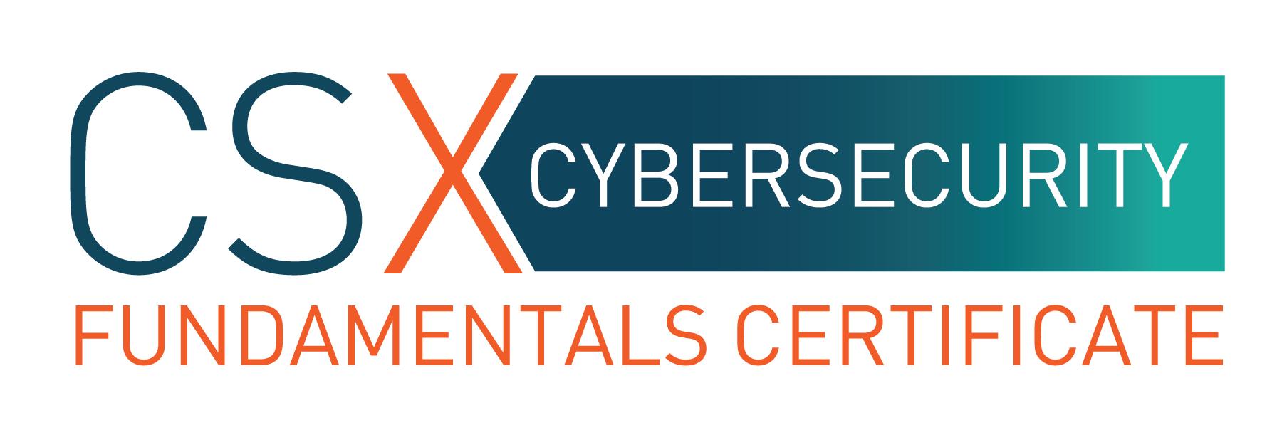 CSX_Fundamentals_Logo