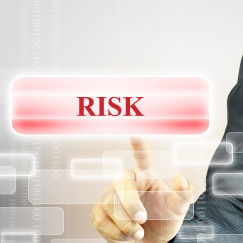 iso 27005 introduction risk manager