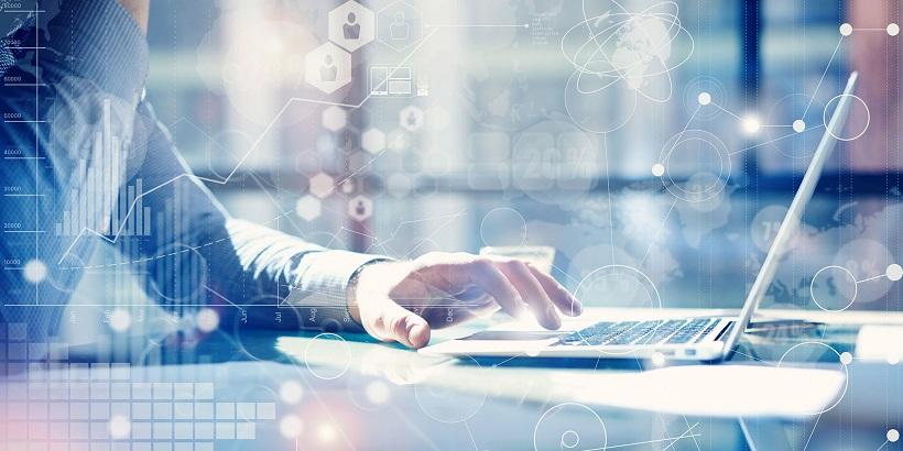 IT-Governance-Audit Services image