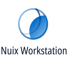 Nuix_Workstation_stackedsmall
