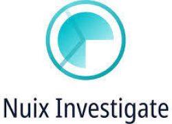 Nuix_investigate